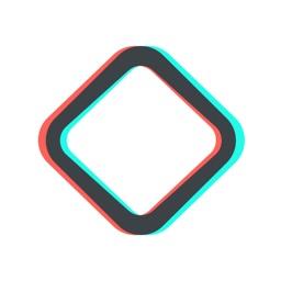Layer - Instagram Story Maker