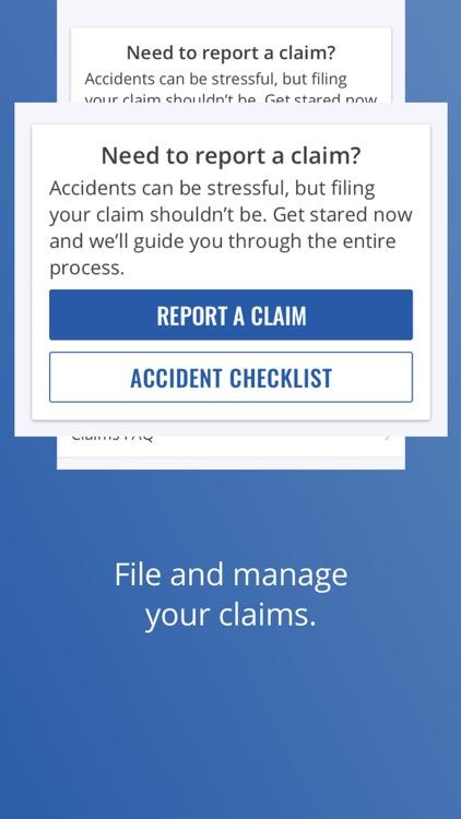 American Family Insurance App screenshot-4