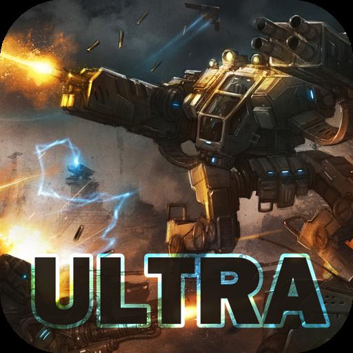 Defense Zone 3 Ultra HD for Mac