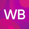 WILDBERRIES - Wildberries OOO