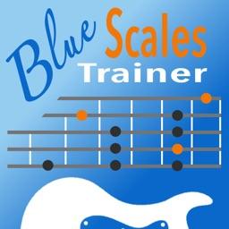 BlueScalesTrainer