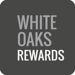 White Oaks Resort