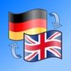 German Dictionary, Nifty Words