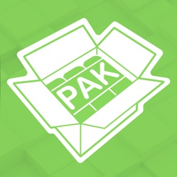 PAK Foods Market