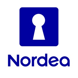 Nordea Codes