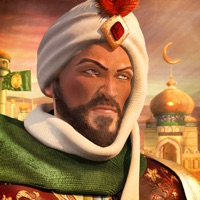 Codes for Prince of Arabia Hack