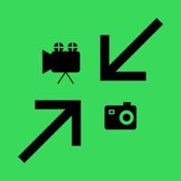 InstaCompress - Photo & Video