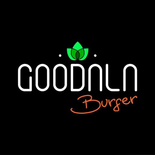 Goodala Burger