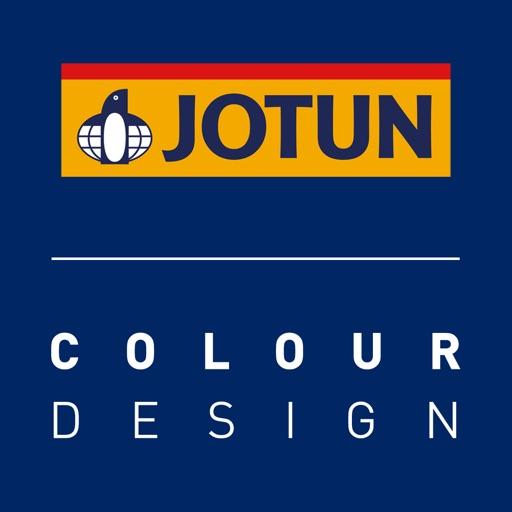 Jotun ColourDesign