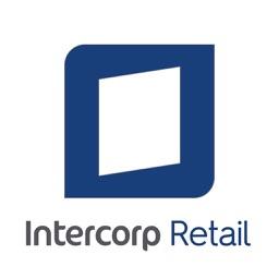 Intercorp Retail