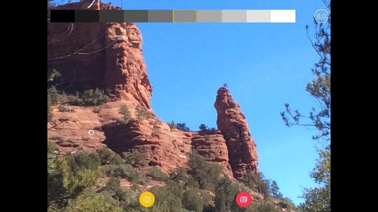 1-Touch Value Finder screenshot-6