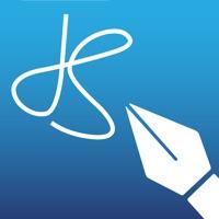 JetSign e-Signature - Sign PDF