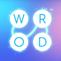 Codes for Wrod Hack