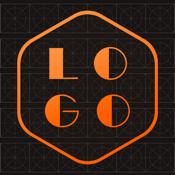 Logo Maker: Watermark Designer