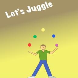 Let's Juggle