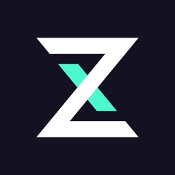 Zeux - Banking & Investing