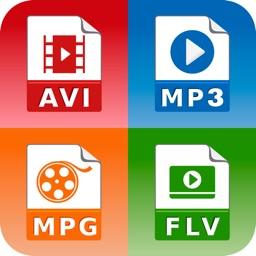 Mp4 Maker Convert To Mp4 By Arthur Eduardo Skaetta Alvarez Desenvolvimento De Software Ltda