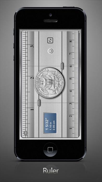 download Ruler Pro - Measure Tools apps 2