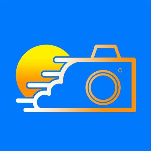 Fotocast