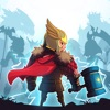 Thor : War of Tapnarok - iPhoneアプリ