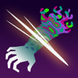 Ícone do app Severed