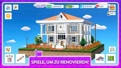 Herunterladen House Flip für Android