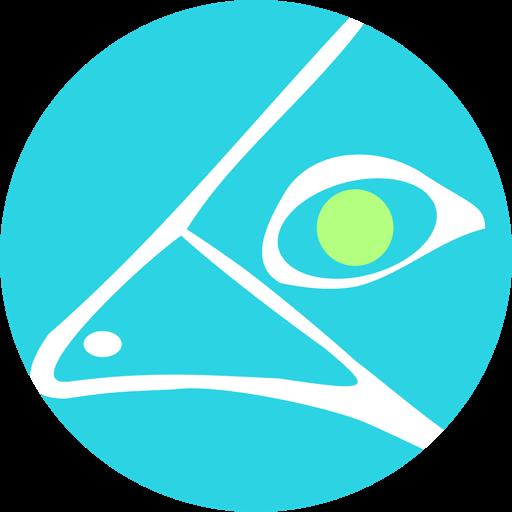 Monal - XMPP chat