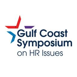 2019 Gulf Coast Symposium