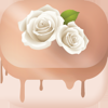 Cake Decorating App