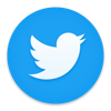 Twitter app description and overview