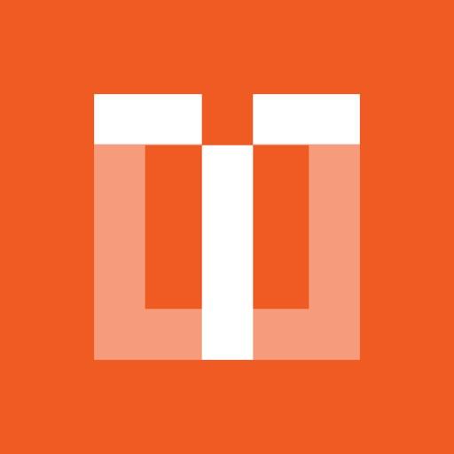 Transfer & Tagging add-on iOS App
