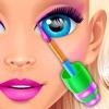 Mommy Beauty Simulator