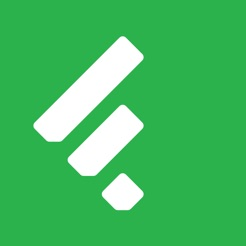 ‎Feedly - Smart News Reader