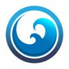 Tides PRO - Tide Times-Elecont LLC