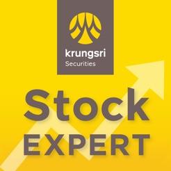 Krungsri Stock Expert บน App Store