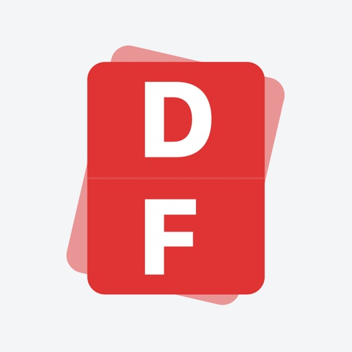 Dealflip - A New Way To Shop