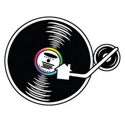 Record Haus - Vinyl Record
