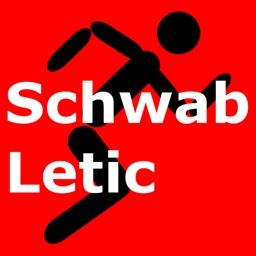 SchwabLetic