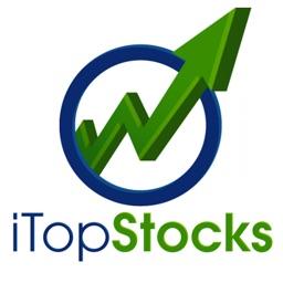 iTopStocks