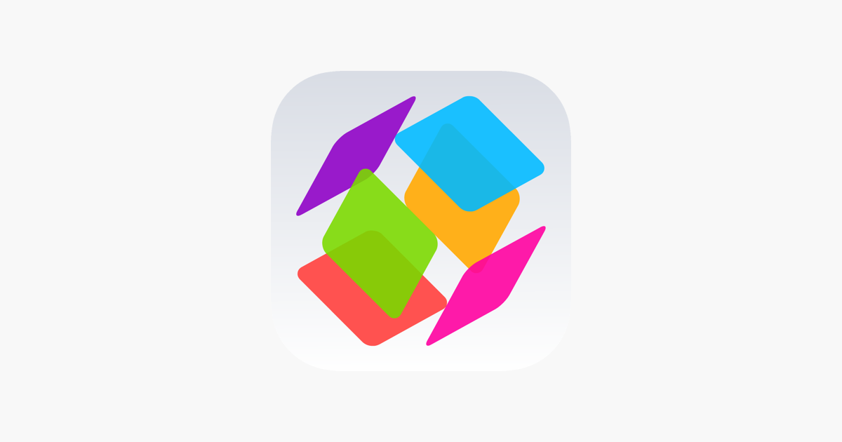 ReadCube Papers on the App Store