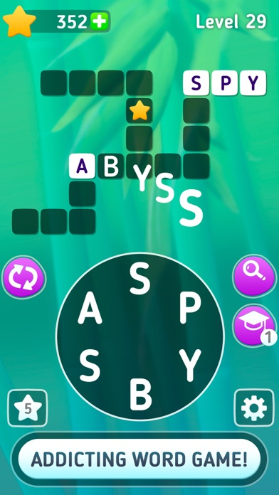 Baixar Wordplay: Exercise your brain para Pc