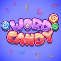 Codes for Word Candy Puzzle Connect Hack