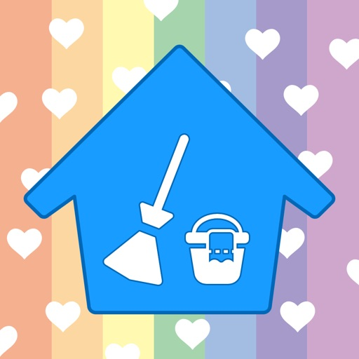 The name of housework