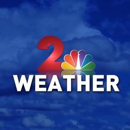 KTUU Channel 2 Weather
