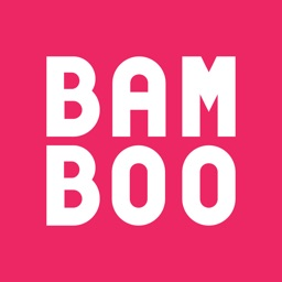 Bamboo - Skip The Wait