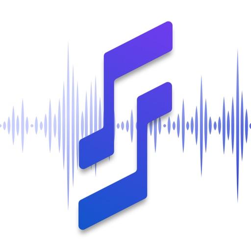 Streamii - Musi Streaming