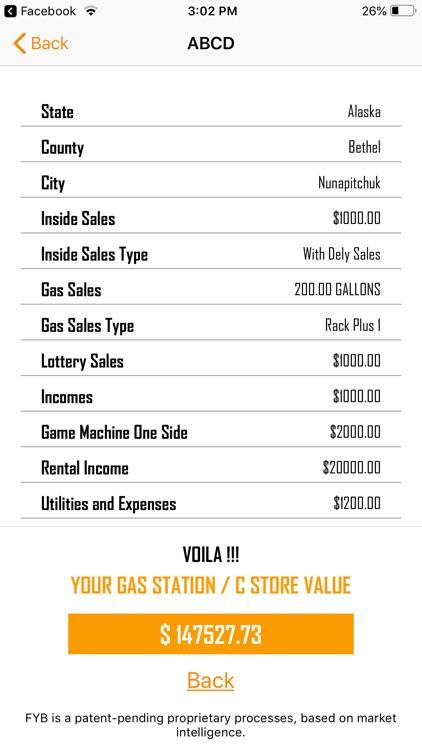 Flip Your Business screenshot-7