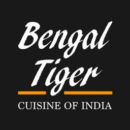 Bengal Tiger Indian Restaurant