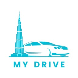 My drive/ماي درايف