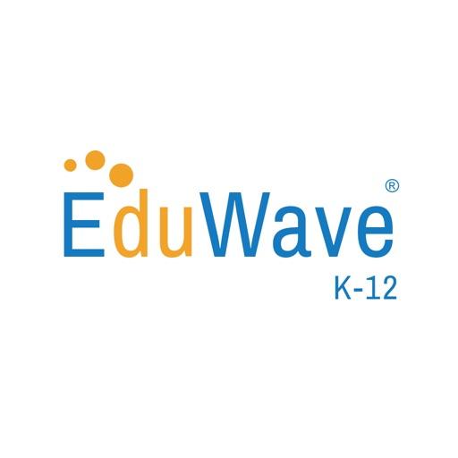 EduWave K-12